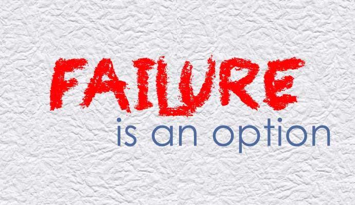Failure1Feature