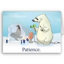 patience-cartoon