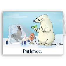 patience-cartoon