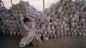 khmer_rouge2_wide-3d773a7c402079fa5e8485ff03184bffba209cb3-s900-c85