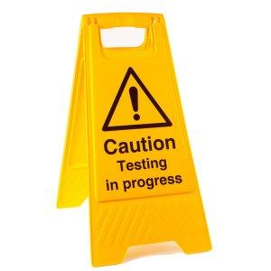 testing-in-progress-floor-stands-p707-13371_zoom