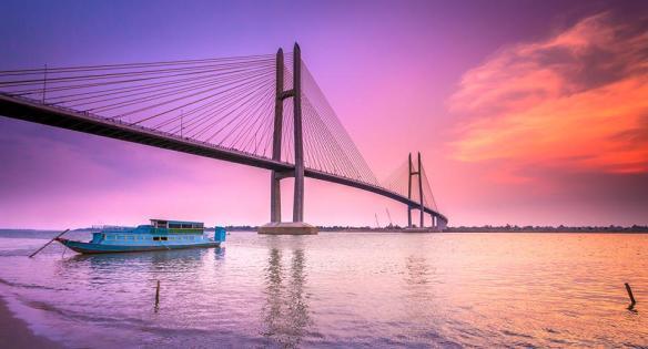 tsubasa-bridge